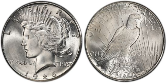 http://images.pcgs.com/CoinFacts/35463032_119939120_550.jpg