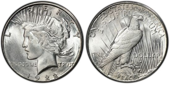 http://images.pcgs.com/CoinFacts/35463035_120127263_550.jpg
