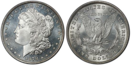 http://images.pcgs.com/CoinFacts/35463078_120127336_550.jpg