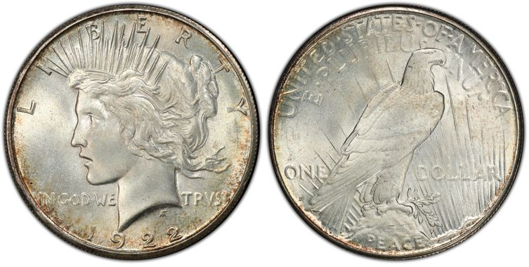 http://images.pcgs.com/CoinFacts/35463157_121043836_550.jpg