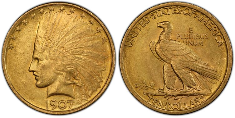 http://images.pcgs.com/CoinFacts/35468082_120309925_550.jpg
