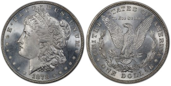 http://images.pcgs.com/CoinFacts/35468295_120305866_550.jpg