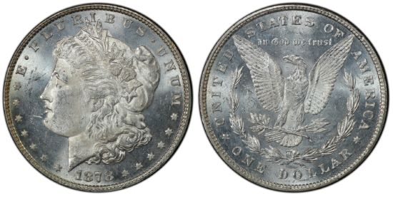 http://images.pcgs.com/CoinFacts/35468659_123441615_550.jpg