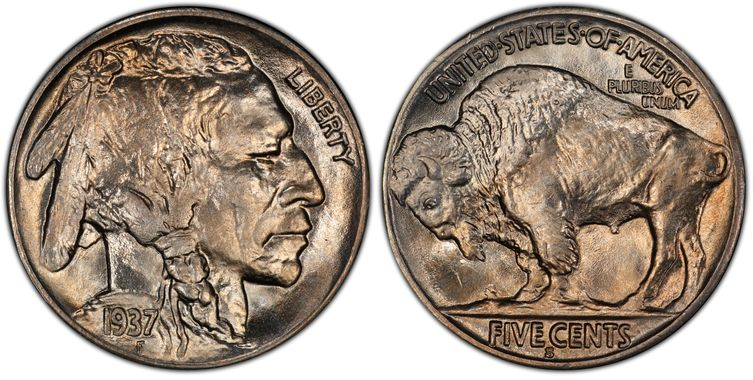 http://images.pcgs.com/CoinFacts/35468852_120132592_550.jpg