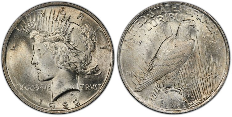 http://images.pcgs.com/CoinFacts/35472851_119935297_550.jpg