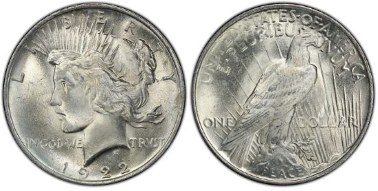 http://images.pcgs.com/CoinFacts/35472852_119935305_550.jpg