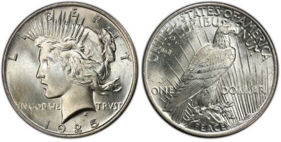 http://images.pcgs.com/CoinFacts/35472854_119935346_550.jpg