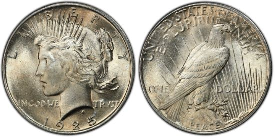 http://images.pcgs.com/CoinFacts/35472855_119935347_550.jpg