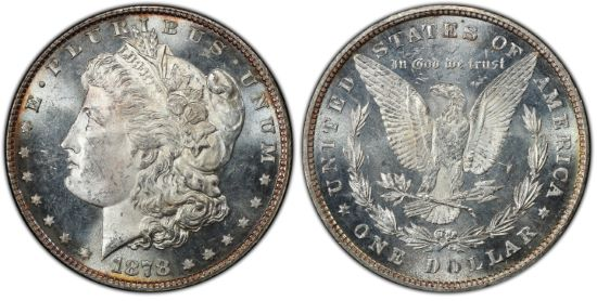 http://images.pcgs.com/CoinFacts/35474781_120333404_550.jpg
