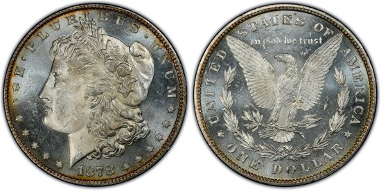 http://images.pcgs.com/CoinFacts/35474781_1429479_550.jpg