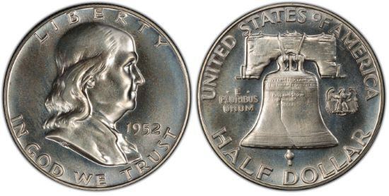 http://images.pcgs.com/CoinFacts/35475373_120321137_550.jpg