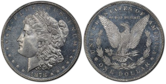 http://images.pcgs.com/CoinFacts/35475397_120137171_550.jpg