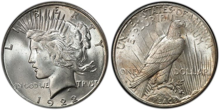 http://images.pcgs.com/CoinFacts/35476423_119942050_550.jpg