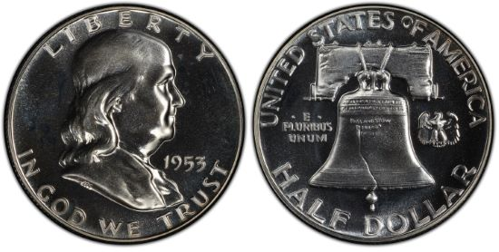 http://images.pcgs.com/CoinFacts/35477615_120097111_550.jpg