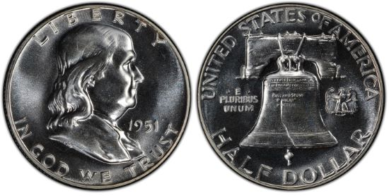 http://images.pcgs.com/CoinFacts/35477616_120097106_550.jpg