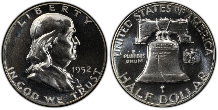 http://images.pcgs.com/CoinFacts/35477617_120097098_550.jpg