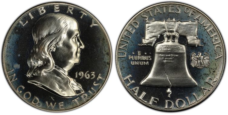 http://images.pcgs.com/CoinFacts/35477619_120098090_550.jpg