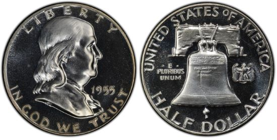 http://images.pcgs.com/CoinFacts/35477620_120097061_550.jpg