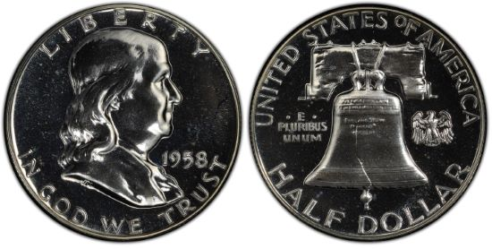 http://images.pcgs.com/CoinFacts/35477622_120097051_550.jpg