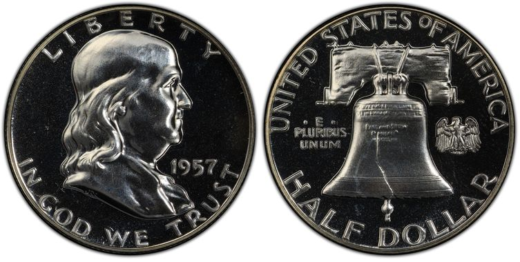 http://images.pcgs.com/CoinFacts/35477623_120097044_550.jpg