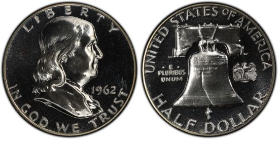 http://images.pcgs.com/CoinFacts/35477624_120097013_550.jpg
