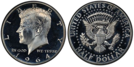 http://images.pcgs.com/CoinFacts/35477827_120091700_550.jpg