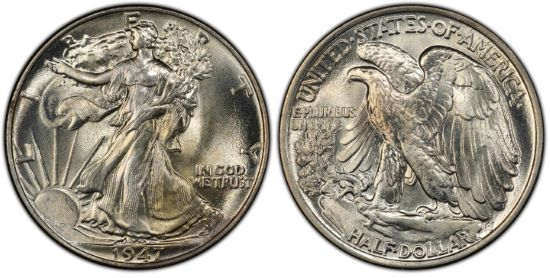http://images.pcgs.com/CoinFacts/35477828_120091716_550.jpg