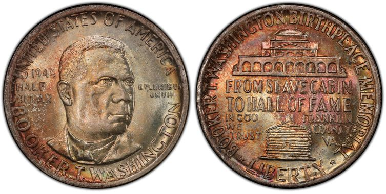 http://images.pcgs.com/CoinFacts/35477837_119941989_550.jpg