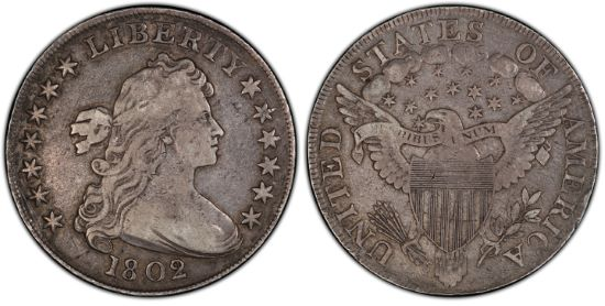 http://images.pcgs.com/CoinFacts/35477843_119935451_550.jpg