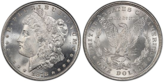 http://images.pcgs.com/CoinFacts/35477847_120024457_550.jpg