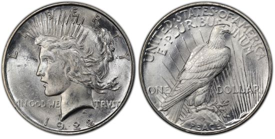 http://images.pcgs.com/CoinFacts/35477900_120137014_550.jpg