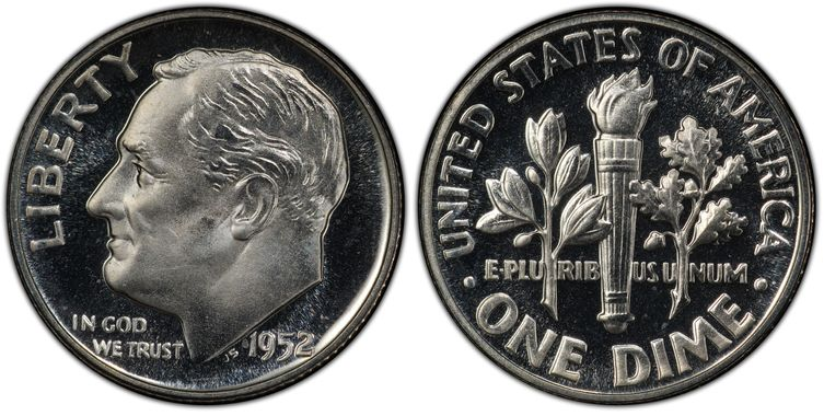 http://images.pcgs.com/CoinFacts/35478804_120097971_550.jpg