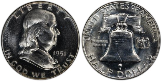 http://images.pcgs.com/CoinFacts/35478863_121982816_550.jpg