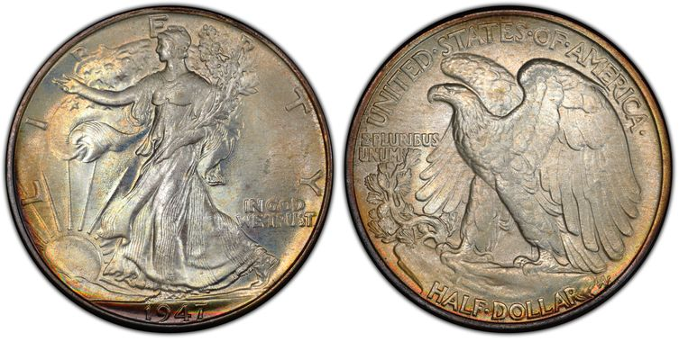 http://images.pcgs.com/CoinFacts/35478970_125682081_550.jpg