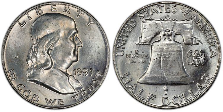 http://images.pcgs.com/CoinFacts/35478979_125943115_550.jpg