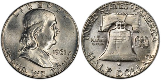 http://images.pcgs.com/CoinFacts/35478981_125943159_550.jpg