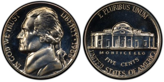 http://images.pcgs.com/CoinFacts/35479358_119739823_550.jpg