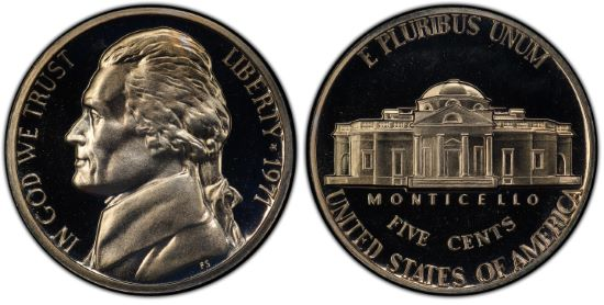 http://images.pcgs.com/CoinFacts/35479359_119739856_550.jpg