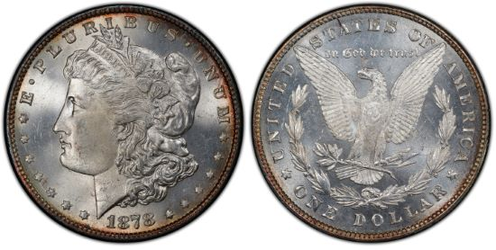 http://images.pcgs.com/CoinFacts/35479361_120090863_550.jpg