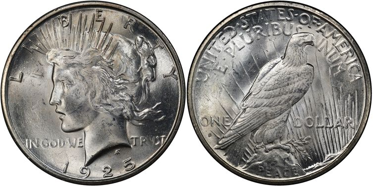 http://images.pcgs.com/CoinFacts/35479368_120090993_550.jpg