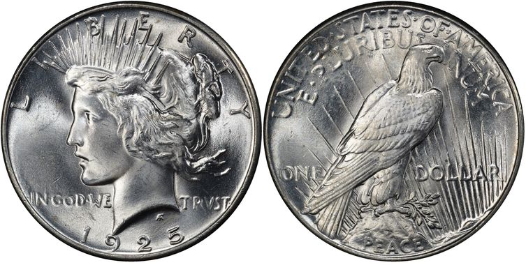 http://images.pcgs.com/CoinFacts/35479369_120090982_550.jpg
