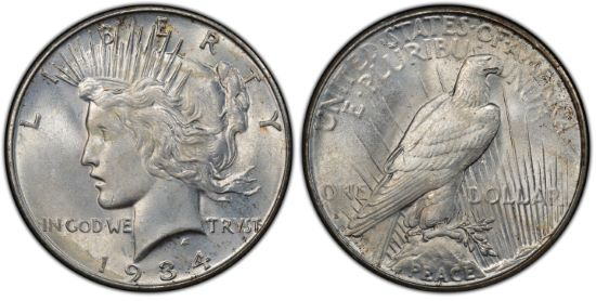 http://images.pcgs.com/CoinFacts/35479391_120095238_550.jpg