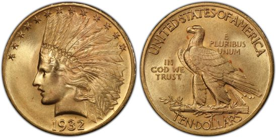 http://images.pcgs.com/CoinFacts/35479500_120086845_550.jpg