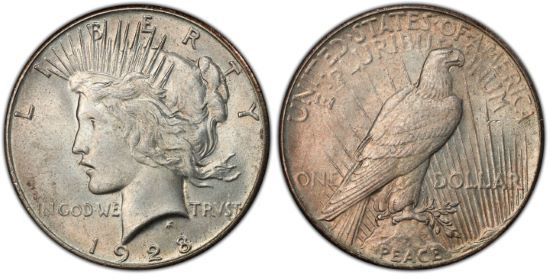 http://images.pcgs.com/CoinFacts/35479504_120082750_550.jpg