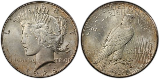 http://images.pcgs.com/CoinFacts/35479517_120098205_550.jpg