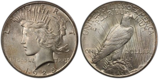 http://images.pcgs.com/CoinFacts/35479518_120098212_550.jpg