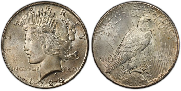 http://images.pcgs.com/CoinFacts/35479519_120098252_550.jpg
