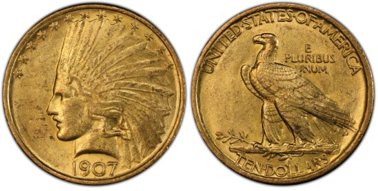http://images.pcgs.com/CoinFacts/35479720_120302876_550.jpg