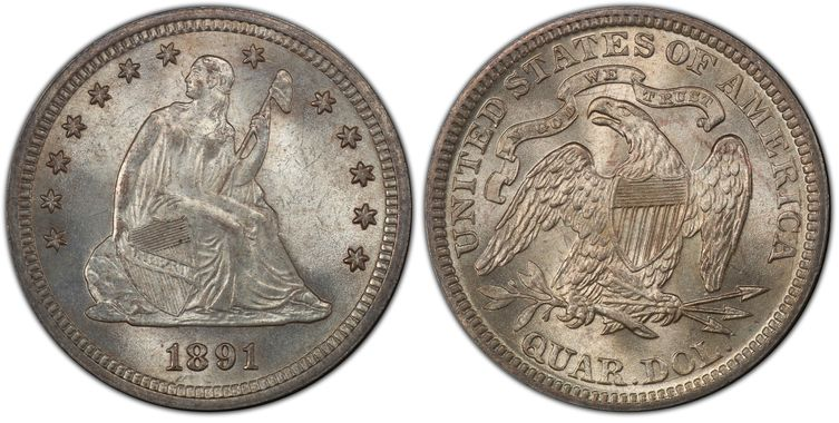 http://images.pcgs.com/CoinFacts/35479783_120090122_550.jpg
