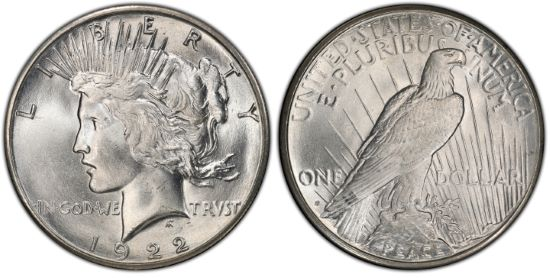 http://images.pcgs.com/CoinFacts/35479832_119940982_550.jpg